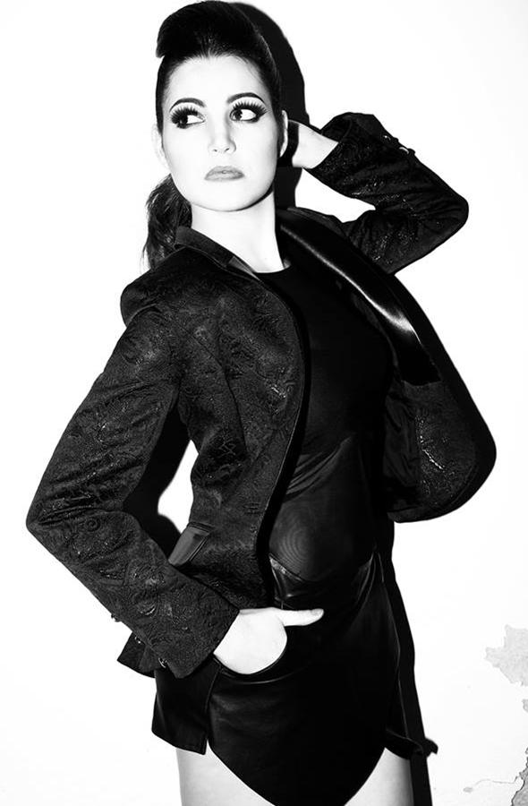Cristina Leiro