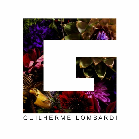 guilherme lombardi_3