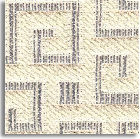 organic cotton 3