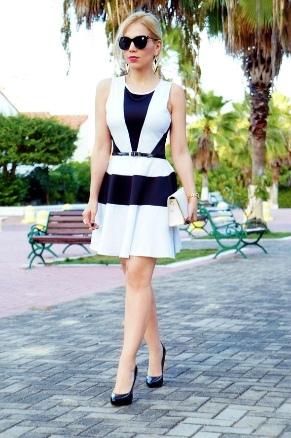 Scarlett Alvarado