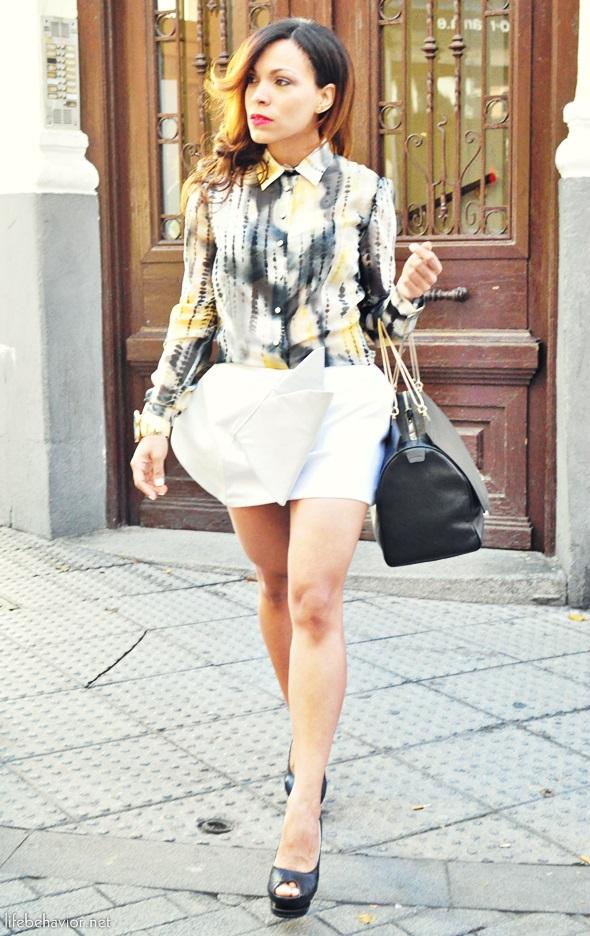 street style brazil
