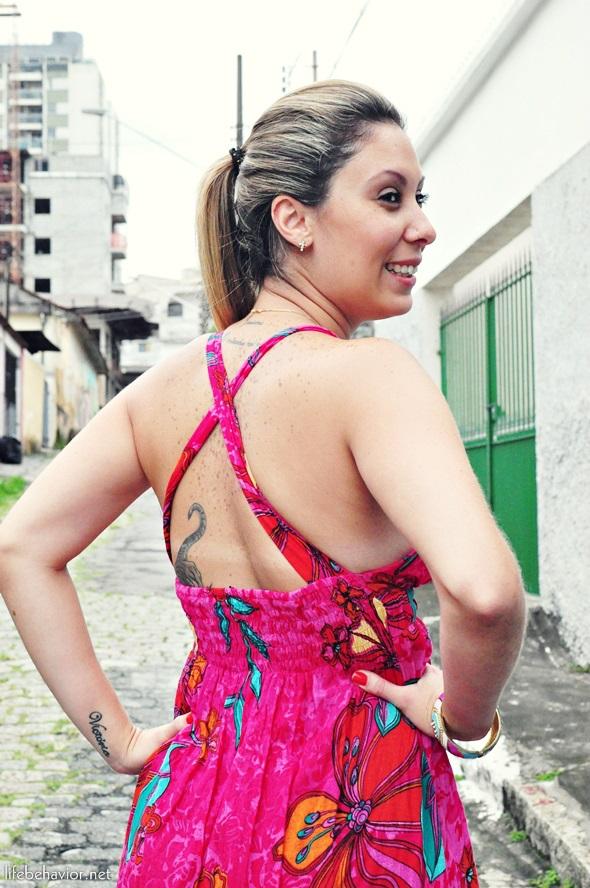 street style sao paulo