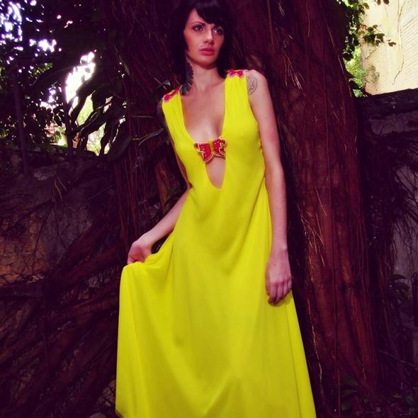 vestidoamarillo1