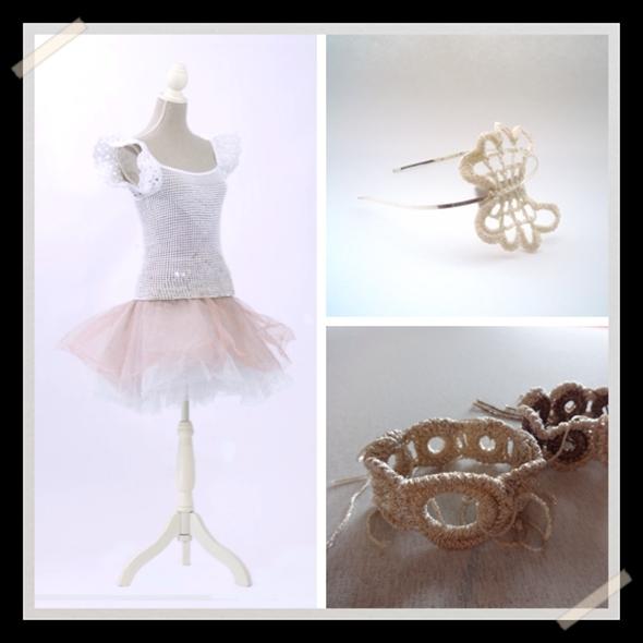 vestidobranco