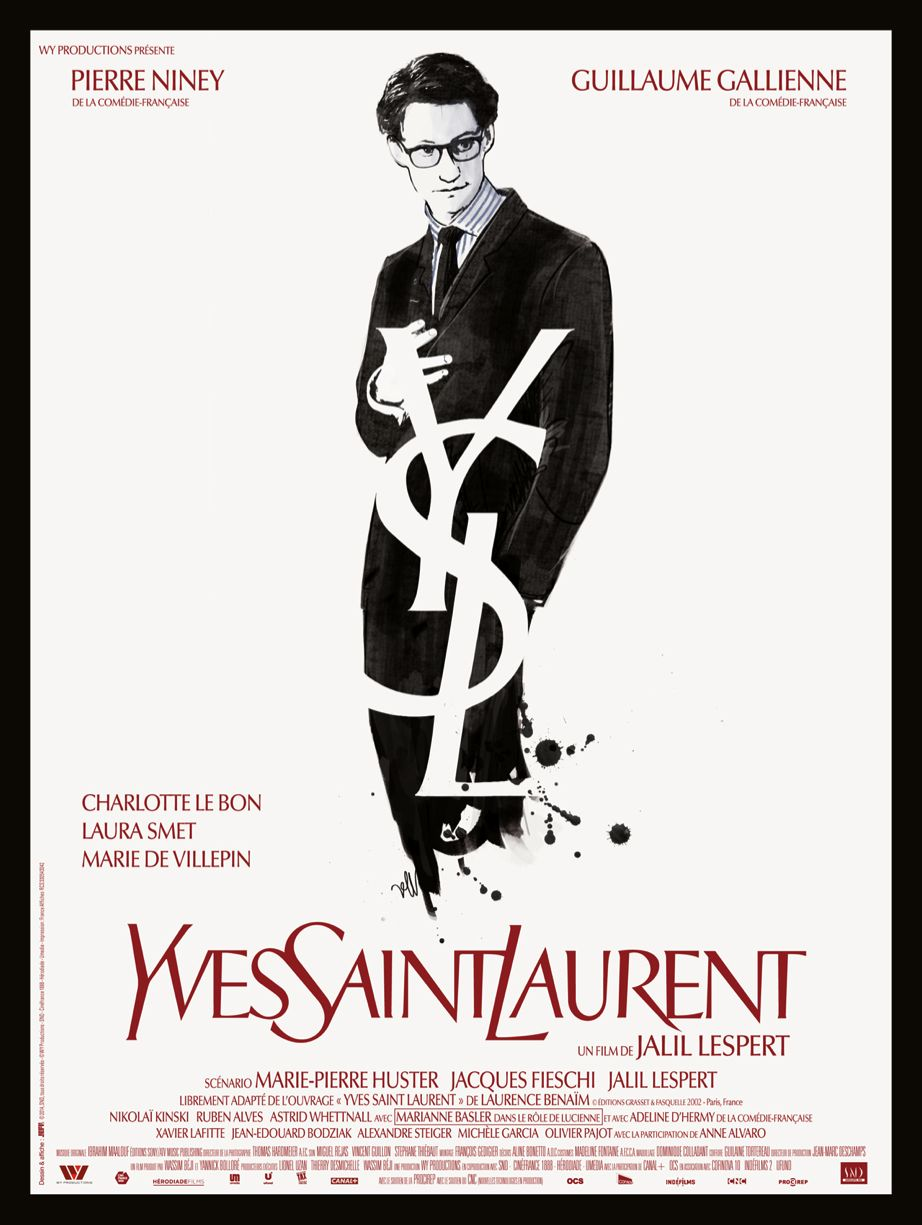 yves-saint-laurent-poster