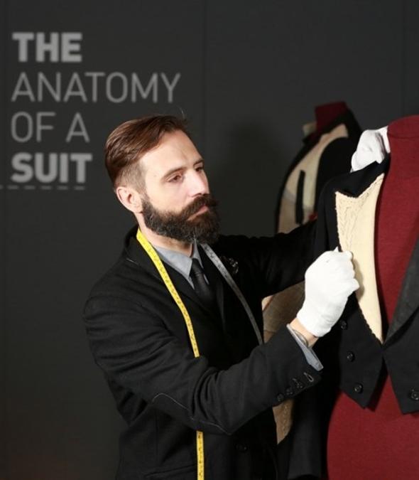anatomia del traje_1