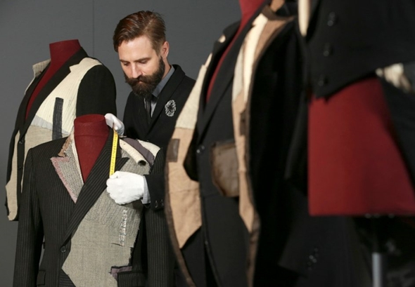 anatomia del traje_2