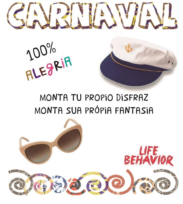carnaval_lb