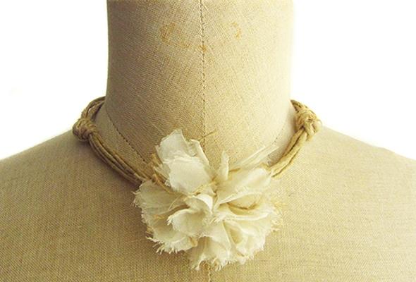 collares lanadepez 2