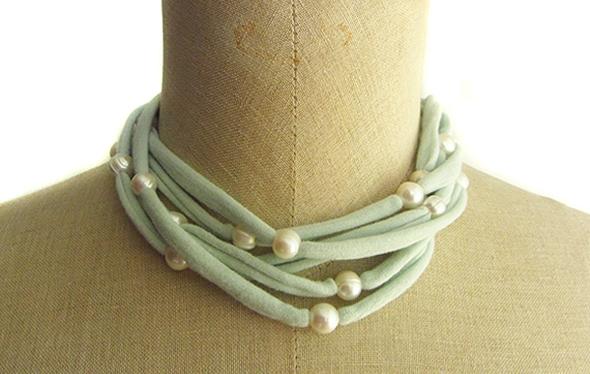 collares lanadepez 3