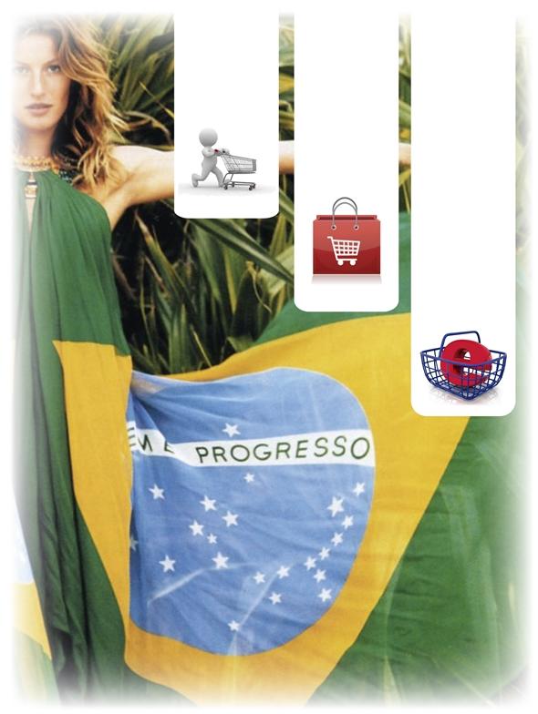 ecommerce brasil 1