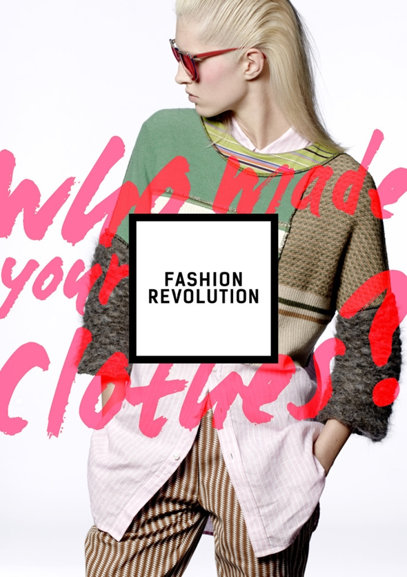 Fashion-Revolution-Day-2