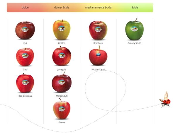 manzanas val venosta 2