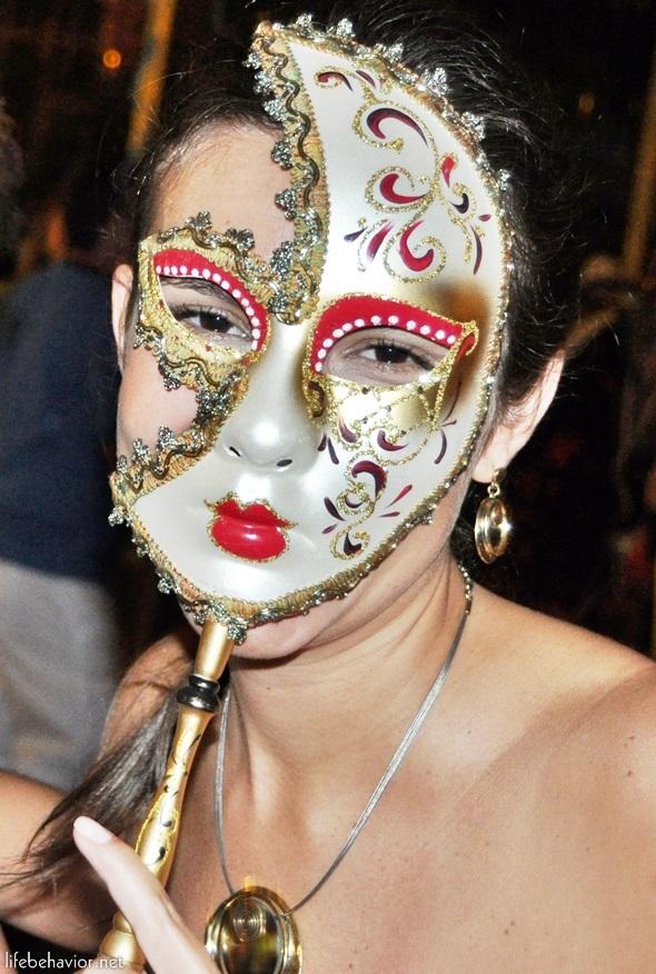 marchinhas de carnaval (2)