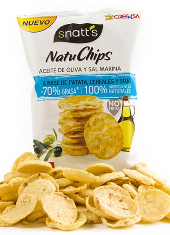 natuchips aceite sal marina 2