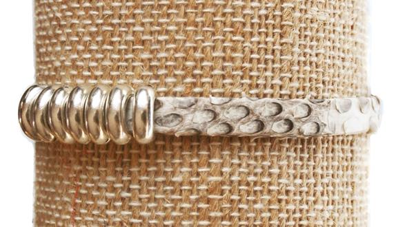 pulseras lanadepez 3