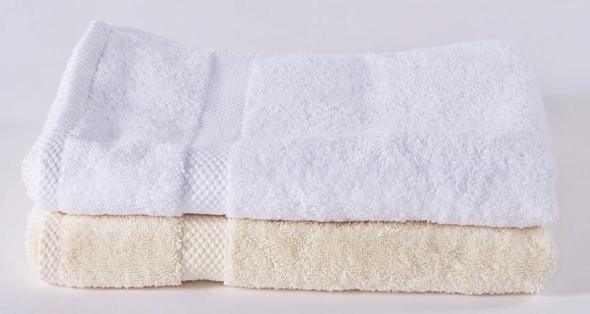 textil ecologico 2