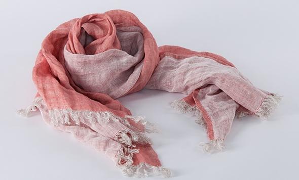 textil ecologico 4
