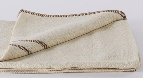 textil ecologico 5