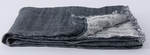 textil ecologico 6