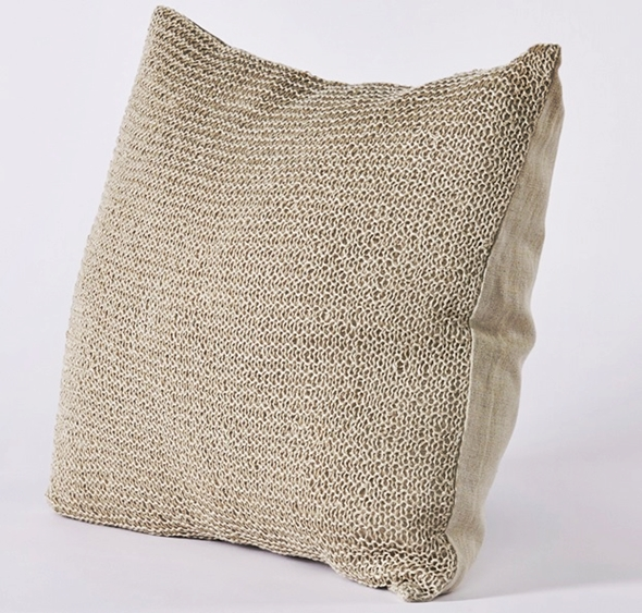 textil ecologico 7
