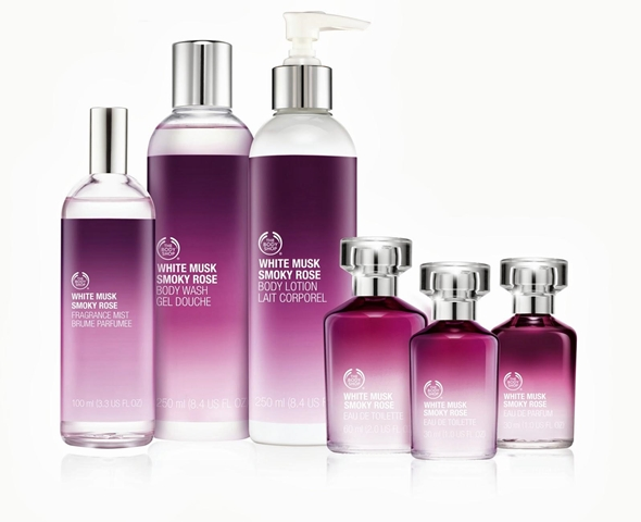 The Body Shop_cuponation 4