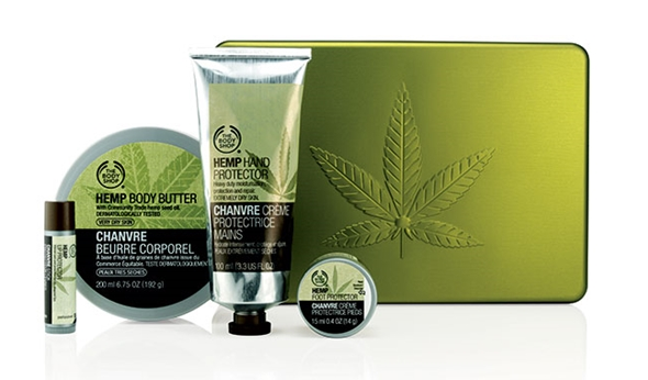 The Body Shop_cuponation 6